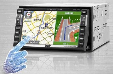 亿金电子为GPS导航模块工厂提供最佳【晶振技术解决方案】