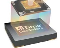 亿金电子提供定时解决方案【实现电路板布局的灵活性】