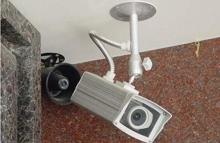 亿金电子摄像头性能优化方案-实现更高清摄像画面