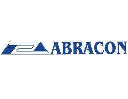 AbraconCrystal晶振