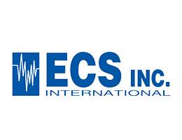 ECScrystal晶振