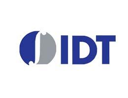 IDTcrystal晶振
