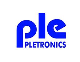 PletronicsCrystal晶振