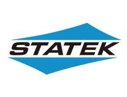 StatekCrystal晶振