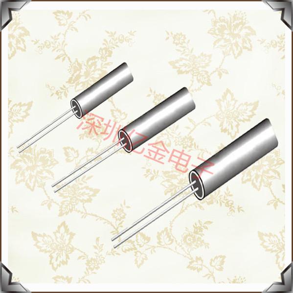 精工晶振,3*8晶振,VT-308晶振