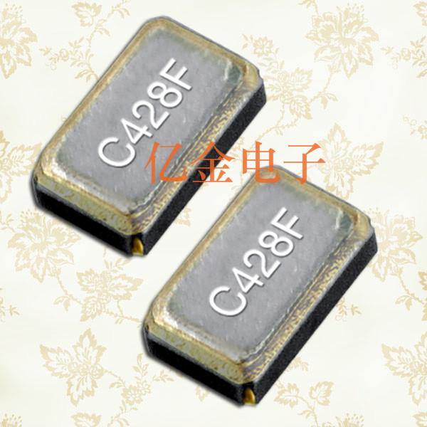 CITISEN晶振,SMD晶振,CM212晶振,CM21232768EZCT晶振