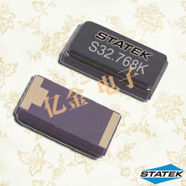 Statek晶振,贴片晶振,CX4晶振