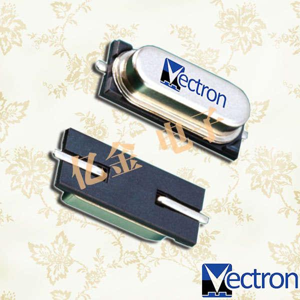Vectron晶振,贴片晶振,VXB1晶振