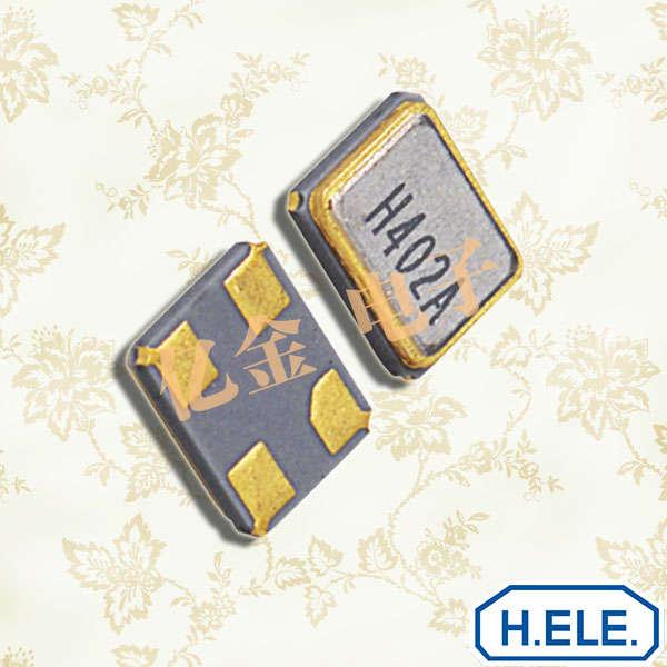 加高晶振,贴片晶振,HSX321S晶振,HSX321SK晶振
