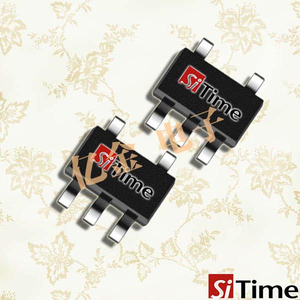 Sitime晶振,有源晶振,SiT2025晶振