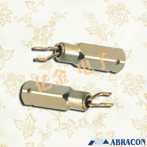 Abracon晶振,石英晶振,AB26TRQ晶振,AB26TRQ-32.768KHZ-T晶振