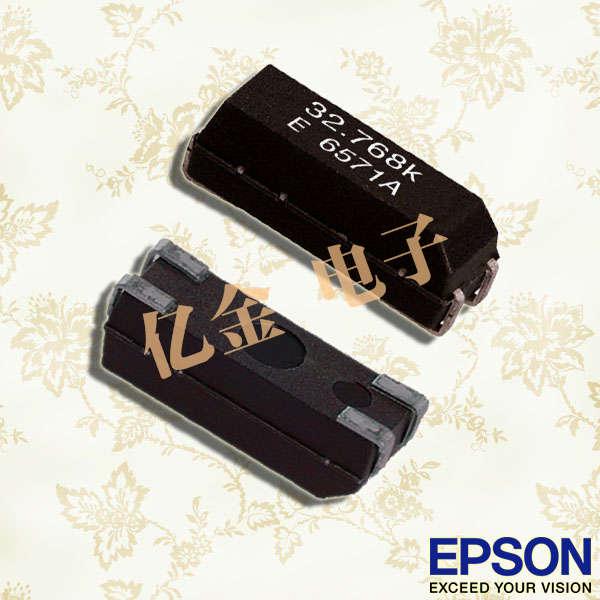爱普生晶振,贴片晶振,MA-505晶振,MA-506晶振