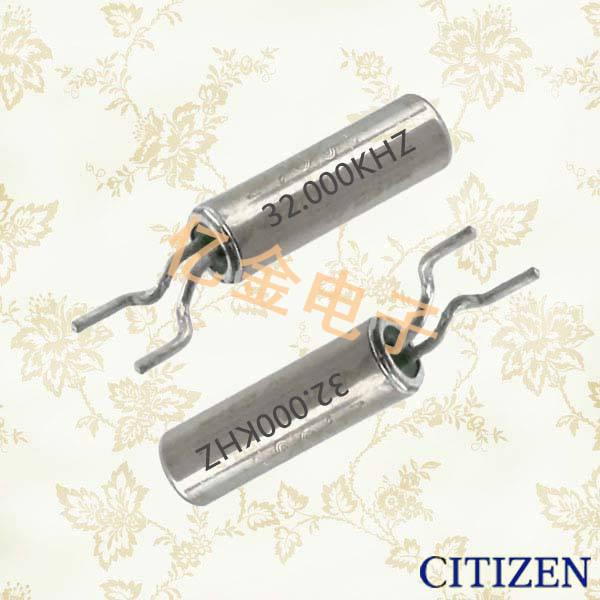 西铁城晶振,石英晶振,CMR250T晶振,CMR250T60.000KAZF-UT晶振