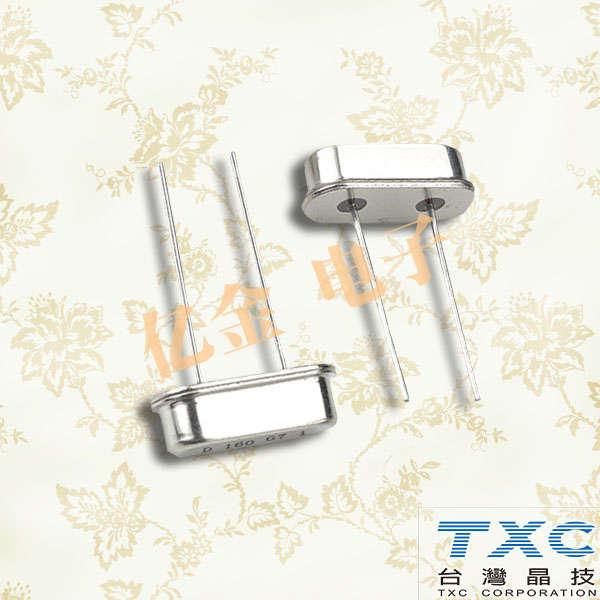 TXC晶振,石英晶振,9B晶振,9B25070017晶振