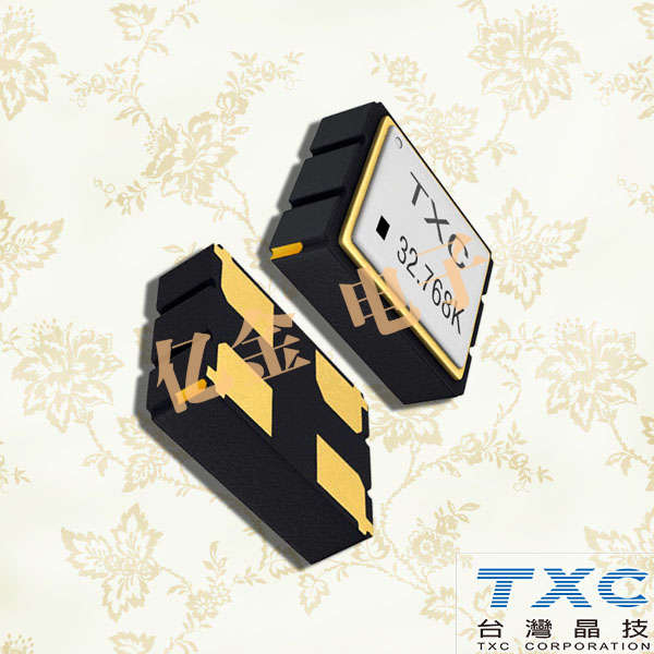 TXC晶振,有源晶振,8WZ晶振