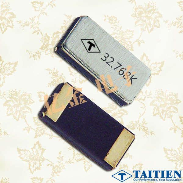 TAITIEN晶振,贴片晶振,XD4115晶振