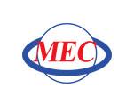 MERCURY晶振