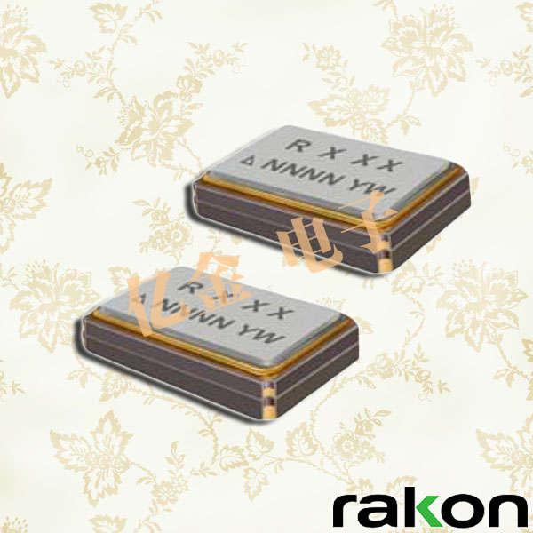新西兰Rakon晶振,有源晶振,IT2200J晶振