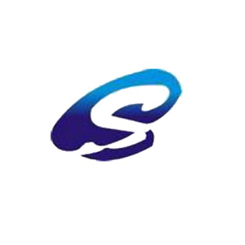 SHINSUNG晶振