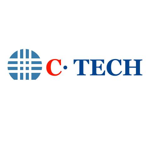C-TECH晶振