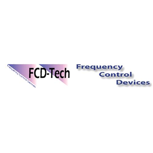 FCD-Tech晶振
