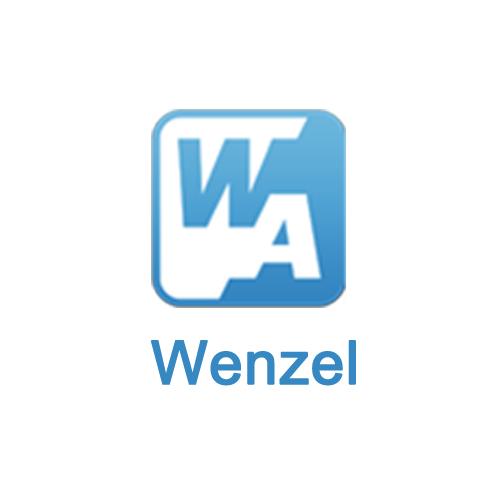 Wenzel晶振