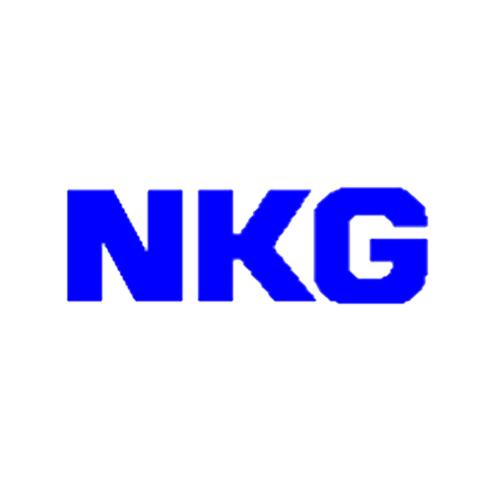 香港NKG晶振