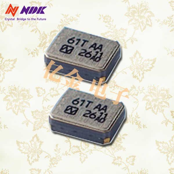 NDK晶振,温补晶振,NT2520SB晶振,NT2520SD晶振,NT2520SE晶振
