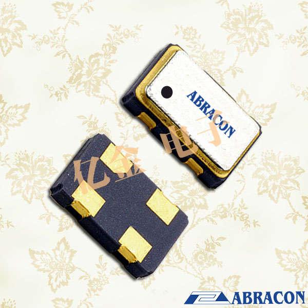 Abracon晶振,ASFL1-27.000MHZ-EK-T晶振,ASFL1晶振