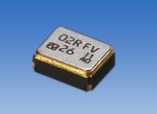 NDK晶振,NT2016SA晶振,NT2016SA-16.368000MHZ-NTG1晶振